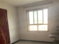 百合园小区2室 2厅 1卫面议