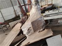 攻丝机锯2台,锯床2台,罐一个,价格面议,联系电话18669910258(微信同号)