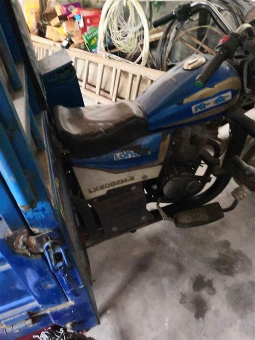 个人闲置摩托三轮车!有需要的可联系我,车在苏畈!以前做电焊在家用的!现在不需要了!有意者可电话联系!