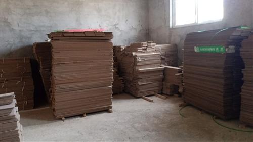 二手木地板適合:出租房,倉庫,辦公室,培訓機構,養老院,商超,拆遷房,門面房,廠房,家裝,工地,等各...