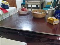 出售麻将机,五百元,用了两年,想换新的