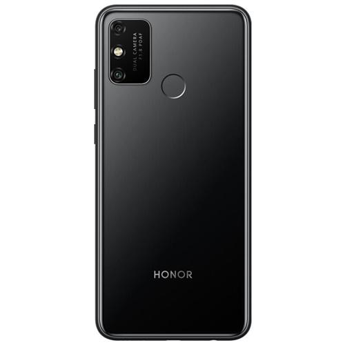 華為榮耀9A、4Gx128G黑色**手機,原價:1400多,購買不到2個月手機無任何劃痕。因本人剛購...