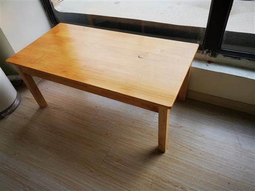 出售书架桌子椅子,九五新,有意者联系!