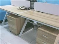 现有一批办公设备低价出售,见钱就卖,联系电话18623289368,