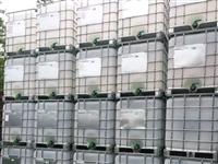 青岛回收吨桶,大铁桶,大量回收大铁桶,长年收购200L 化工桶,机油桶,开口桶,塑料桶。。。 长年收...