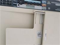 买新的出售松下KX-778cn打印机