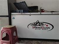以上物品全部出售,一切正常,三穗縣文昌路22號,雷記牛肉管館對面,還有熱水器,電腦,電視等物品 ...