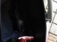 本田踏板车中的**产品 ,本田佳御110,电喷水冷水冷水冷发动机,第二代 ,成色看图,脱审好几年了,...