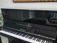 帕拉天奴钢琴V-22系列,准新琴,购买两年多在家闲置,实惠出售价格面议 标注价格是定金5000