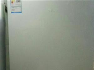 本�房有�M��r��S�送的**TCL和容�冰箱出售