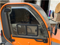 高價回收廢車 出具報廢證明 審難審老車 回收電動四輪 三輪 二輪 電纜 電線 廢舊物資 工業設備