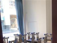 学生桌凳,单人座和双人