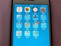 出售本人自用iphone8,256g,边框有正常使用痕迹,电池刚换不久,寿命还有***。使用正常,无...