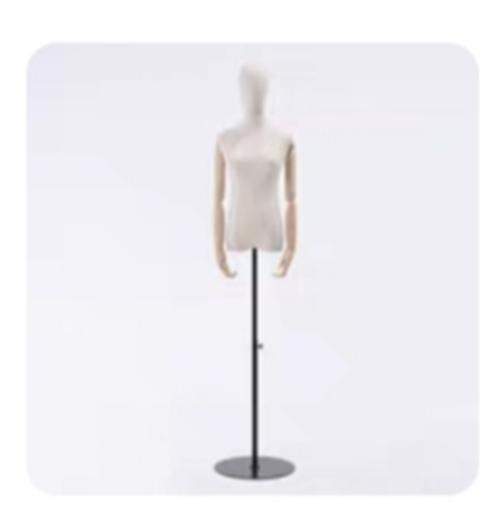 出售服装店货架,七八成新。 微信电话同号15339881528