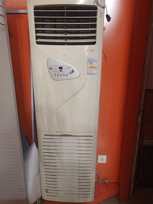 彬州市空调安装,维修,移机,加氟,清洗,保养一条龙,长期回收,出售各种二手空调,空气能。电话:156...