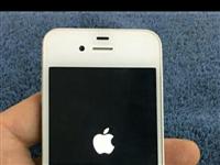 蘋果及華為OPPO手機質量好價格低
