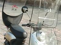 转让倍特电瓶自行车,不到一年,72v,天天骑,保养的好,续航90公里