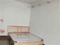 科达家属院出租,月租400元,精装修,139—546—95393