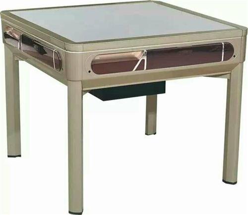 求购八成新二手麻将机一台