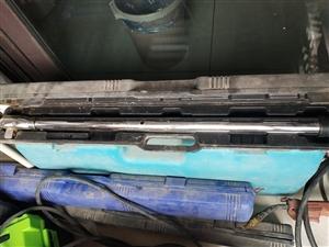 焊机,二保焊,切割机,电缆工具,给钱就卖