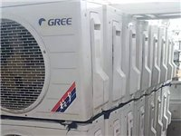 马上拆一起格力空调  1.7P变频  便宜出