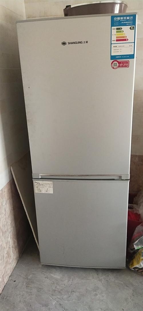 上菱冰箱,价格优惠