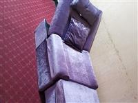 出售2套足疗按摩床,**未使用。买成680一套,现500打包带走(自提)。