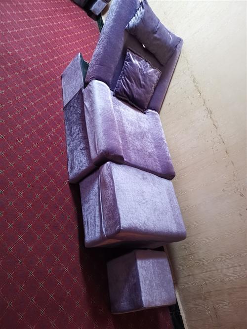网址2套足疗按摩床,**未使用。买成680一套,现500打包带走(自提)。