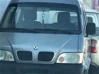 出售11年东风小康k17卖铁价6000元有手续。