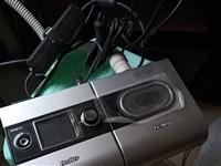 瑞思迈进口呼吸机,8成新,无面罩,其余全都有