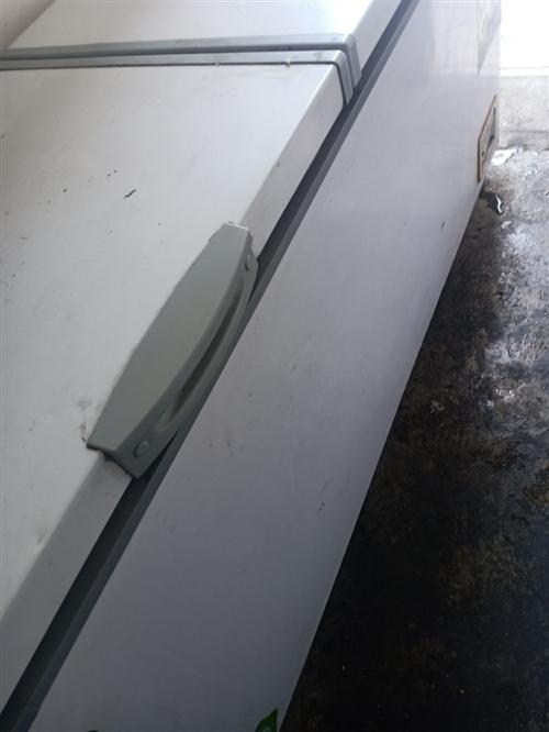 长180厘米 宽70厘米,九成新铜管900元