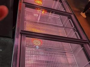 爱莲路菜市场摊位转让,雪村展示柜出售,有意者请联系15179093119