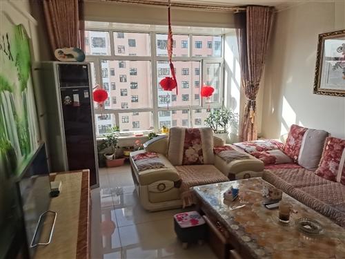 福华馨苑9楼,112平米,精装修,71.8万,可按揭。