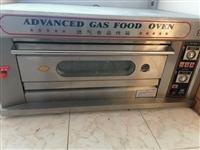 出售,燃气烤箱,燃气饼铛,蒸屉,蒸笼。打包带走有优惠