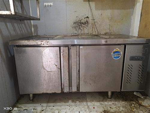 消毒柜,大冰箱,需要的联系,二手低价出,冰箱1000消毒柜100