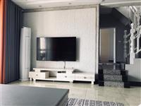 雙虎家私品牌家具九成新,現將沙發,茶幾,電視柜出售,一套僅需2980比單買一套沙發還便宜,需要的速來...