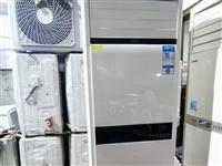 回收,出售,批发各种大小空调,电器