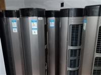 回收空调,电器,河源市龙川县老隆