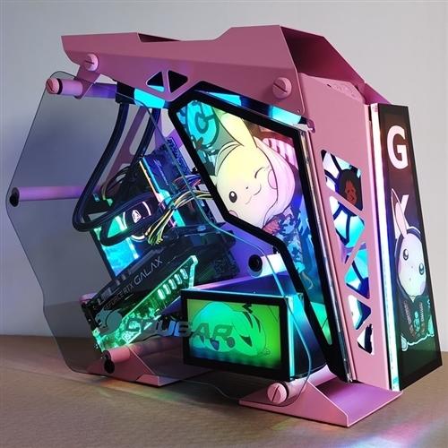 临泉回收电脑,二手电脑,上门高价收各种电脑,废旧坏电脑,
