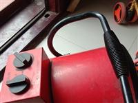 转让取暖热风机一台低价转让价格面议需要请联系:15039682512