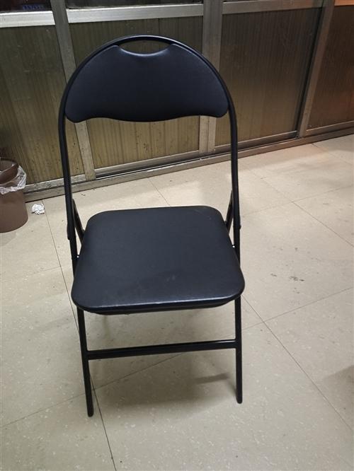 凳子,25一根,方桌+電磁爐180一張,圓桌+煤氣灶,200一張