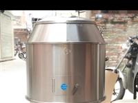 出售烤炉一个,煤气火炭都可以用,九成新,700元,可小刀,15925585467.微信同号