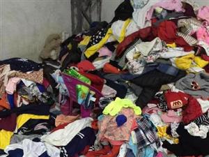 高价回收旧衣服,旧鞋,旧包,各种家电,也可以加微信,微信电话同步