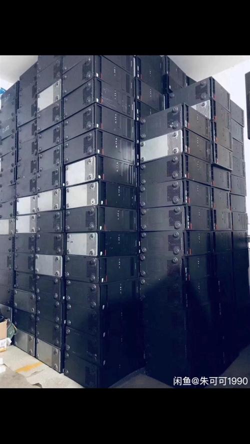 臨泉專業大量回收電腦,二手電腦,筆記本,打印機,顯示器,電腦配件,一體機,廢舊電腦,價格高于...