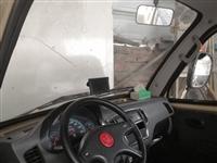 宗申三轮摩托车,手续齐全保险到十月份,车跑了8千公里一手新车,车厢长2.3x1.4大车厢保养到位无认...