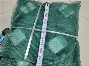 水上漂黄鳝笼子**10个装 大号笼10个26元 中号笼10个23元 小号笼10个20元