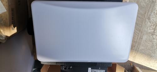 明装60w吸顶式厨卫灯 额定电压:220v~50/60HZ 色温:4200K 外形尺寸:500...