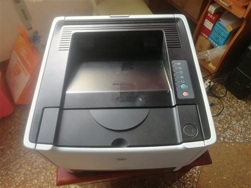 ﹌﹌﹌学生打作业专用打印机﹌﹌﹌ 惠普HP2015高速双面打印机,速度快,双面打印,高效率,每分钟...