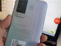 需要買手機的加我 微信zm2311447 批發價格 聯系我說是仁懷網上加的