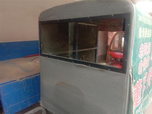 處理閑置電動車棚子,結實耐用,白送價。